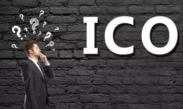 《监管联手打击非法集资 ICO、民间借贷、股权众筹成重灾区》