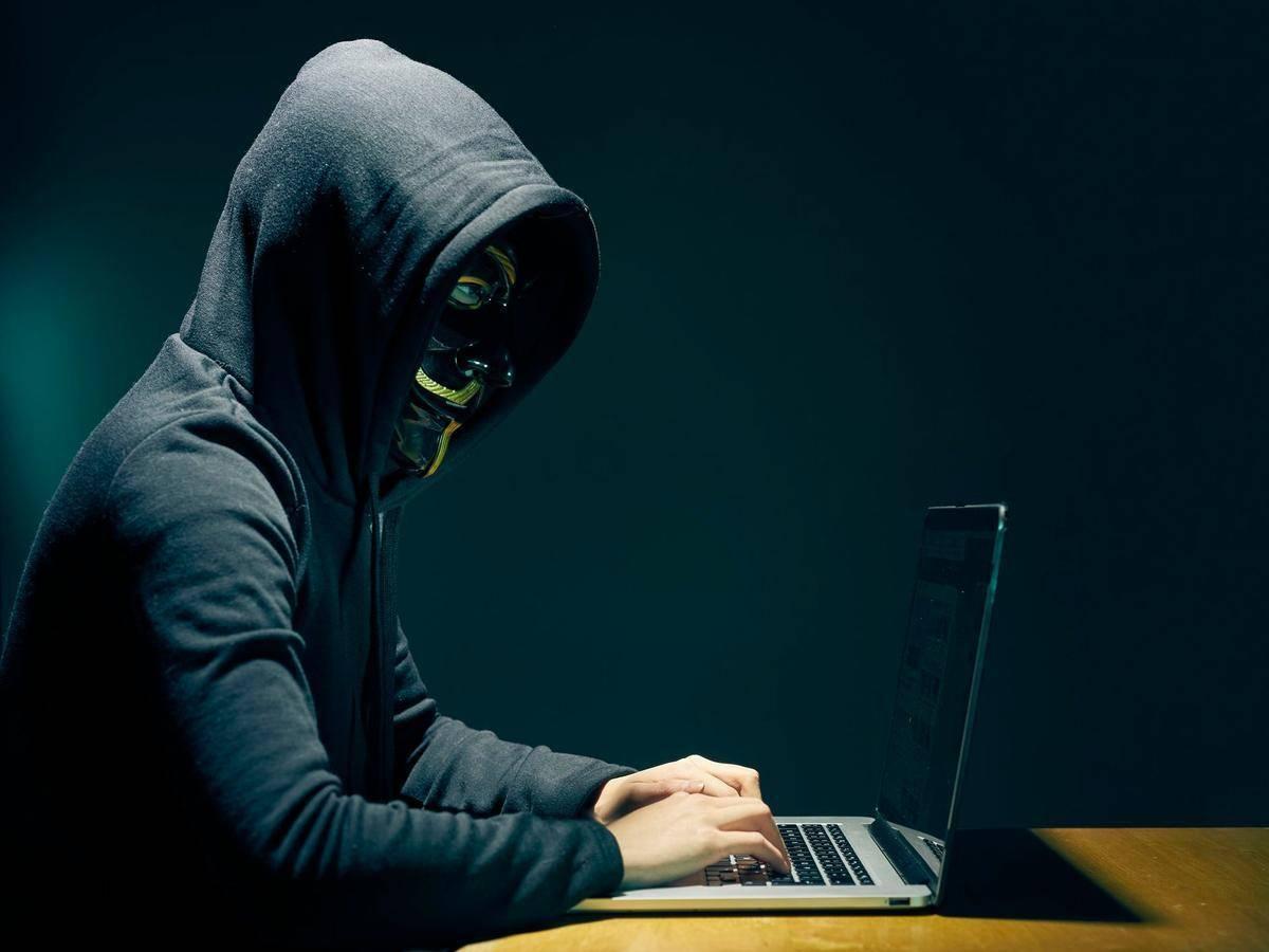《黑客从这家网站偷走30万美元,还给网页钱包判了死缓》