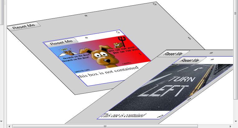 《推荐优秀jQuery图片插件10+》